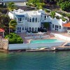 PIROUETTE 15 St Maarten Villa On the LAGOON Simpson Bay Lagoon, Saint Martin Vacation Rentals