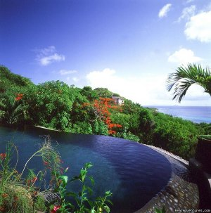 Firefly Mustique St. Vincent & The Grenadines, Saint Vincent and the Grenadin Hotels & Resorts