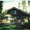 DiamondStone Guest Lodges,  gems of Central Oregon