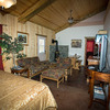 Maluhia Lodge Living Room