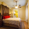 Aaron Ingram Haus New Orleans, Louisiana Vacation Rentals