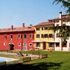 IL Fae'  bed & breakfast San Pietro di Feletto, Italy Vacation Rentals