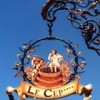 Hotel Le Cep**** BEAUNE, France Hotels & Resorts