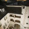 Courtyard XVI century