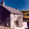 Penrhadw Farm & Holiday Homes Merthyr Tydfil, United Kingdom Bed & Breakfasts