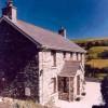 Penrhadw Farm & Holiday Homes A Cottage at Penrhadw Farm