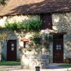 Hotel L'enclos Bed & Breakfasts hautefort, France