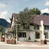 Frisco Lodge Frisco, Colorado Bed & Breakfasts