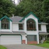 Vancouver area - Green Gables Bed and Breakfast Coquitlam, British Columbia Bed & Breakfasts
