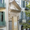 GRAND HOTEL NORD-PINUS a hotel with a soul Bed & Breakfasts Arles, France