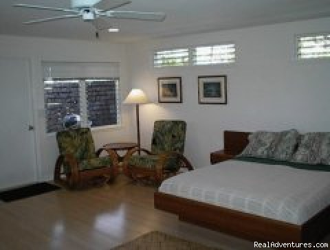 Photo #5 - Hawaiian Islands Bed & Breakfast