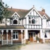 Gatwick Belmont Guest House Surrey, United Kingdom Bed & Breakfasts