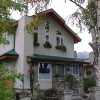 A & A Accommodations Jasper, Alberta Bed & Breakfasts