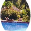 Kariwak Village Hotel and Holistic Haven Tobago
