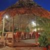 Kariwak Village Hotel and Holistic Haven Tobago