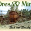A Bed & Breakfast that Matches the Mt's! Come See! Bed & Breakfasts Twin Lakes, Colorado
