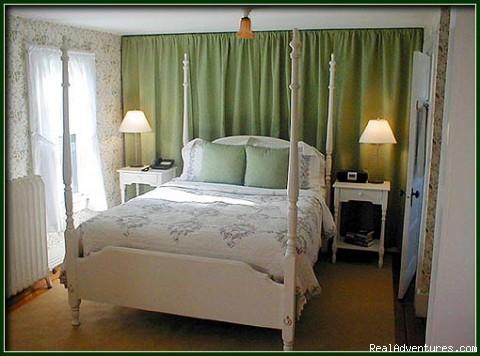 Victoria - Snug Cottage