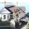 Auckland Number One  House Homestay