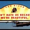 USA Hostels, San Diego