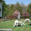 Foxghyll Guest House B&B