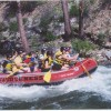 6-Days of White Water on Idaho's Middle Fork Salmon, Idaho Rafting Trips