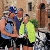 Tuscany Easy Biking Tour