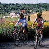 Sicily Biking Tour