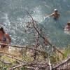 Three River's Hot Pot