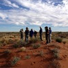Escorted Self-drive Tours to Outback Australia