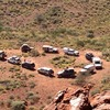 Escorted Self-drive Tours to Outback Australia Eco Tours Australia