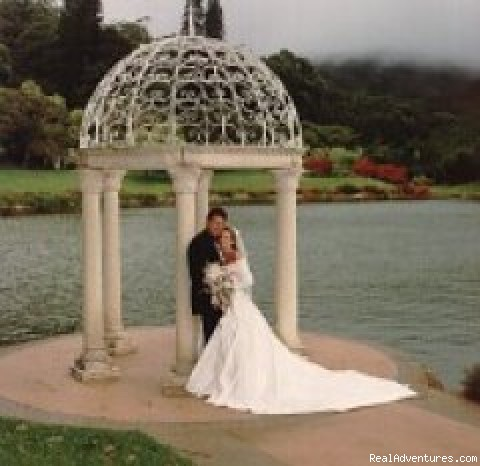 Blue Hawaii Weddings Destination Weddings & Coordinators Hawaii