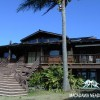 Macadamia Meadows Farm Bed & Breakfast Naalehu, Hawaii Bed & Breakfasts