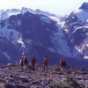 Summer Adventures for families, couples & singles Hiking & Trekking Revelstoke, Canada