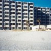Top of the Gulf Panama City Beach, Florida Vacation Rentals