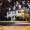 Hampton Terrace Bed & Breakfast Lenox, Massachusetts Bed & Breakfasts