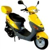 Moped & ATV Rentals
