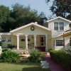 The Lake House Bed and Breakfast Inverness, Florida Bed & Breakfasts