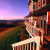 Oregon's Premier Wine Country Inn - Youngberg Hill