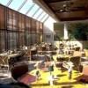 DoubleTree Orlando Resort