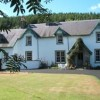 Wiltonburn Farm Scottish Borders, United Kingdom Bed & Breakfasts