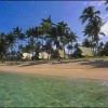 Fiji For Less (tm) - Budget Accommodation in Fiji Suva, Fiji Hotels & Resorts