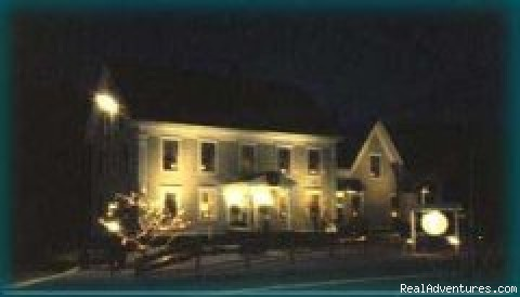 Photo #2 - Old Town Farm Inn