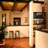 Hotel Kursaal & Ausonia Bed & Breakfasts Italy, Italy
