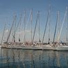 Charter Service, Sailing School & Romantic Getaway