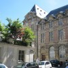 Superbe location in St-Germain-des-Prés, Paris Paris, France Vacation Rentals