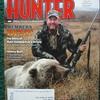Arctic Rivers Guide & Booking Service Kodiak, Alaska Hunting Guides