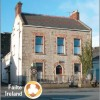Harbour House Hostel Sligo, Ireland Youth Hostels
