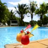 Hotel Habitation Grande Anse Hotels & Resorts Deshaies, Guadeloupe