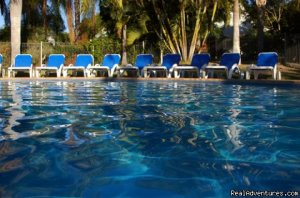 Kellys Beach Resort- Naturally the place to stay Bargara, Australia Hotels & Resorts