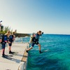 Situated on the pristine NW tip of Grand cayman